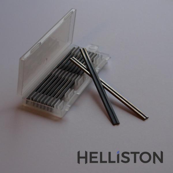 HSS Hobelmesser 82mm