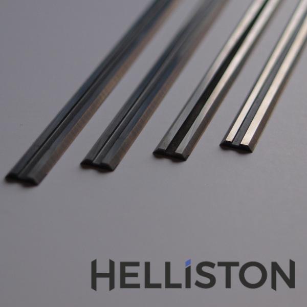 Standardhöövliterad 82mm, HM, kõvametall, 87+HRA (AEG, Bosch, Fein, Makita…)