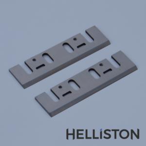 HSS Höövlitera 110mm Makita: 1991B, 1002BA, kiirlõiketeras, 110 x 29 x 3mm