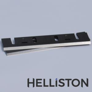 HSS Höövlitera 155mm Makita: 1805, 1805B, 1805N, kiirlõiketeras, 155 x 32 x 3mm