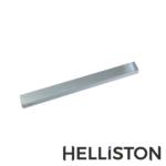Värvikaabitsa varutera 65mm, kaabitsa tera, 65mm, kraabitsa tera, Helliston kõvametalltera 65mm, (sobib: Bahco, Sandvik, Storch, Friess-Techno...)