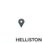 Ersatzklinge für Farbschaber, Farbschbaberklinge tropfenförmig, Schaberklinge, Tropfenform, Helliston Hartmetallklinge (für Bahco, Sandvik, Storch, Friess-Techno...)