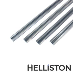 HM Höylänterä 80,5 x 5,5 x 1,1 mm, höylänteräpari,  kovametalli (volframikarbidi), kääntöterä, kaksipuolinen teri höylään, sähköhöylänterä, sähköhöylä,  AEG 450, Dewalt DW676K, ELU MFF40, MF8F80, MFF81