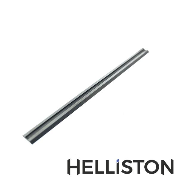 HM Höövlitera 82mm, kõvametall (wolframkarbiid), kahepoolne tera elektrihöövlitele AEG, Bosch, Hitachi, Makita, Mafell, Metabo, Skil