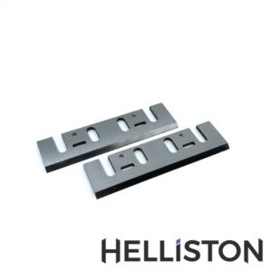 HSS teritatav höövlitera 110mm, Makita 1911B, 1002BA