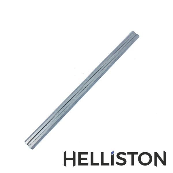 HSS_Hobelmesser_82mm_4