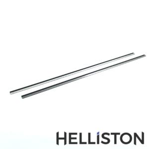 HSS Höövlitera 306 x 8 x 2 mm, paksusmasina, rihthöövli terad, Makita 2012 2012NB