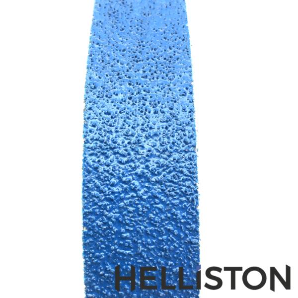 Hiomanauha 30×533, K40, Zirkonium