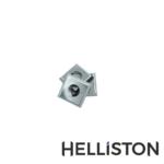 HM Kääntöterät 12x 12 x 1,5 mm, kovametalli, Metabo LF 724 S maalijyrsimeen,kutterinterät, kääntöterät jyrsimiin, yläjyrsinterä, alajyrsinterä, jyrsin, nurkkajyrsin, pyöristyjyrsi, kutterinterät, maalipoisto terä